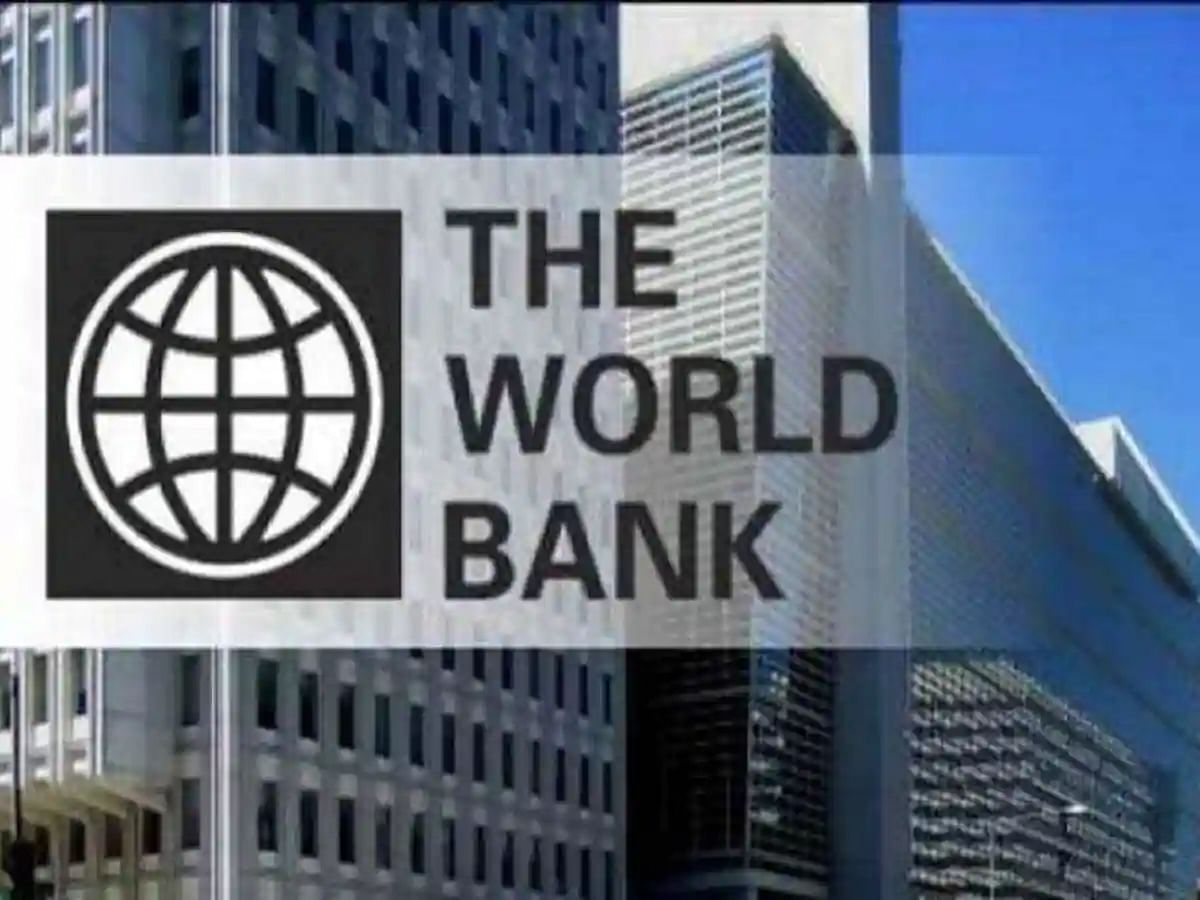 कोरोना को टक्कर: भारत को वर्ल्ड बैंक दे रहा 1 बिलियन डॉलर का सोशल प्रोटेक्शन पैकेज