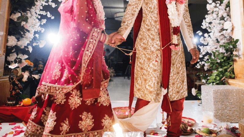 पटना: शादी में भीड़ जुटाना बना काल, दूल्हे की मौत, हलवाई-नाई समेत 100 से ज्यादा लोग कोरोना पॉजिटिव हुए