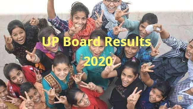 UP Board 10वीं और 12वीं के नतीजे घोषित, खत्म हुआ 56 लाख बच्चों का इन्तजार, CM योगी आदित्यनाथ ने दी शुभकामनायें, यहाँ देखें नतीजे