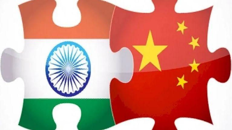 चीन से विद्युत उपकरण आयात रोकने के लिए सरकार ला रही प्रस्ताव, जल्द ही होगा लागू