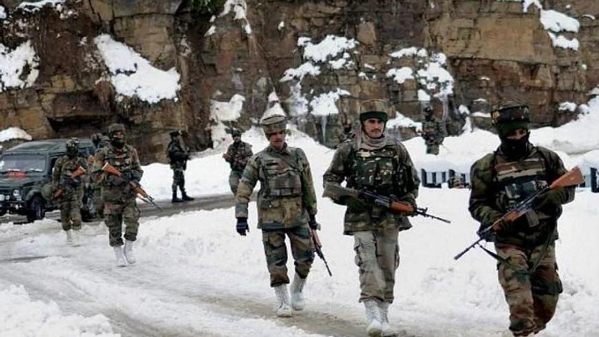 भारत-चीन विवाद: हिंसक झड़प के 3 दिन बाद चीन ने भारतीय सेना के 12 जांबाजों को छोड़ा, वार्ता फिर शुरू होने के आसार