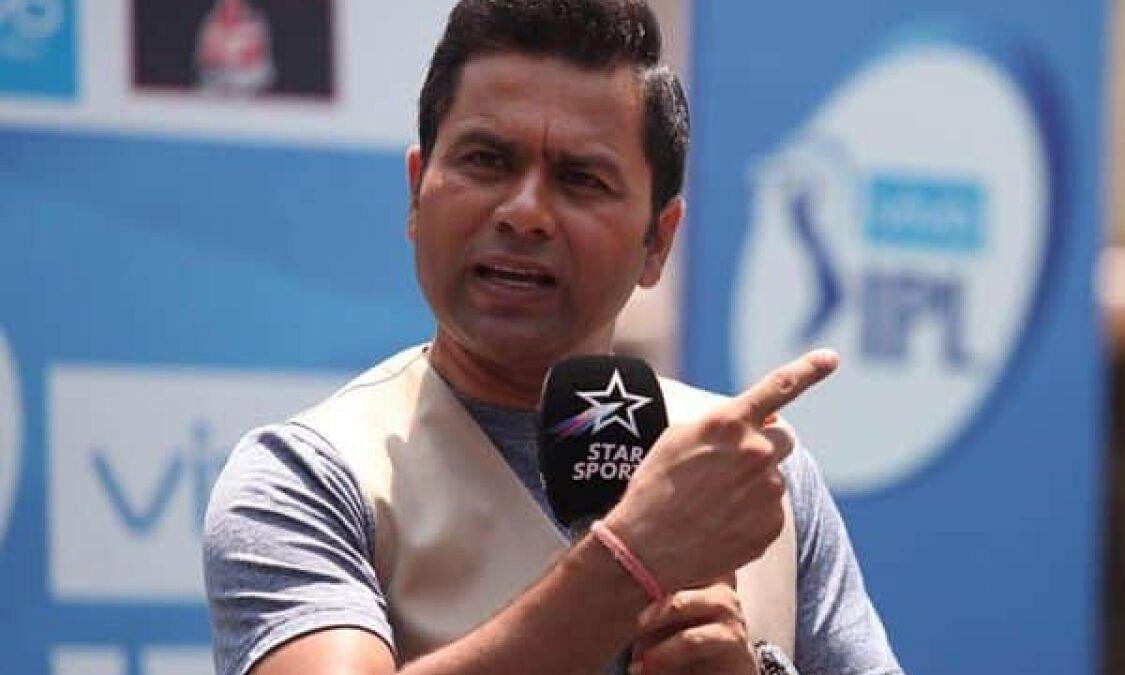 किसी का दोस्त होने के नाते IPL अनुबंध नहीं मिलता: आकाश चोपड़ा