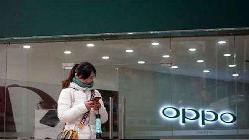 चीनी कारोबार को पहला झटका, Oppo को रद्द करनी पड़ी अपनी स्मार्टफोन लॉन्चिंग