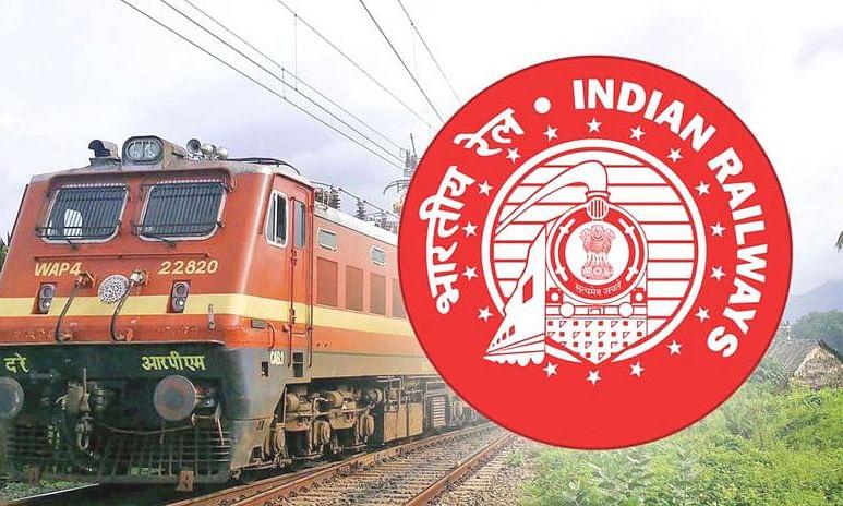 भारतीय रेलवे करेगा 15 दिसंबर से 1.4 लाख पदों के लिए परीक्षा आयोजित