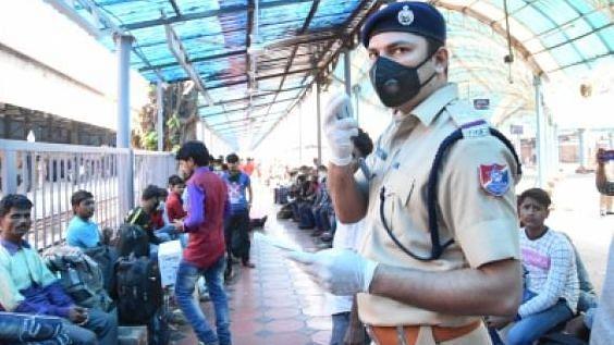 ओडिशा सरकार ने की 11 जिलों में वीकेंड बंदी की घोषणा
