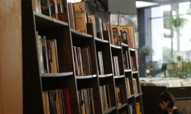 world music day : कुछ किताबें बहुत कुछ कहती हैं...