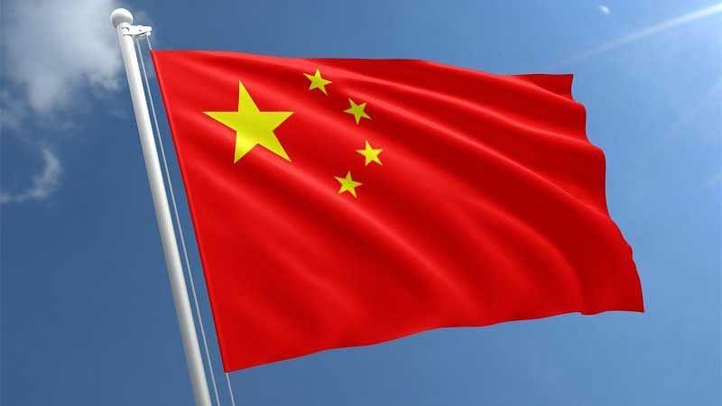 वैश्विक अर्थतंत्र में 2020 में 4.9 प्रतिशत की कमी, चीन एक मात्र वृद्धि वाला देश: IMF
