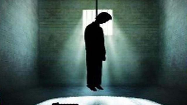 यूपी: शादी के बाद मायकेगई पत्नी फिर दोबारा नहीं आई, चिंता के मारे पति ने फांसी लगाई