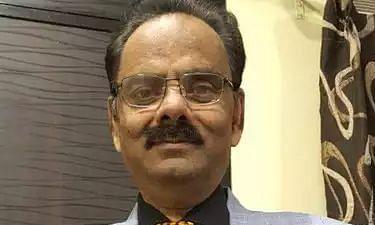 DR. Aseem gupta