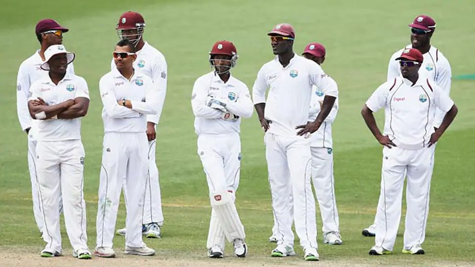 Westindies Cricket Team