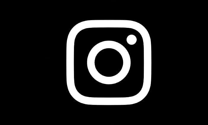 Instagram ने इस बेहतरीन फीचर पर किया काम शुरू, जल्द होगा आपके App में