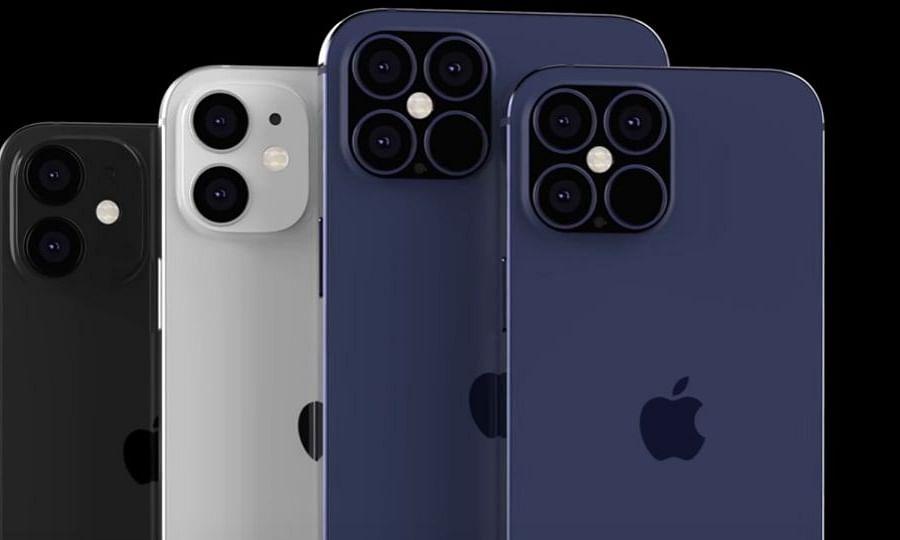 अगर आप भी कर रहे हैं iphone 12 का इंतजार, तो हो जाइए तैयार, जुलाई से मार्केट में...
