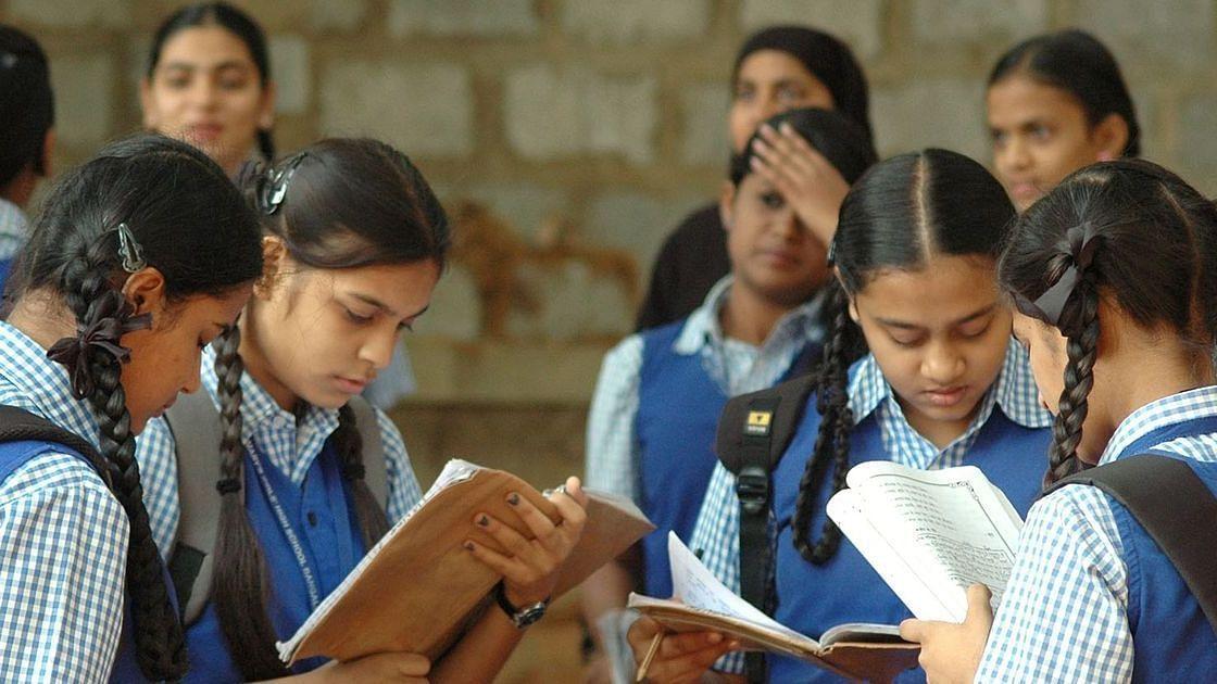 बड़ी खबर: CBSE की 1 से 15 जुलाई के बीच होने वाली 10वीं और 12वीं की परीक्षाएं रद्द