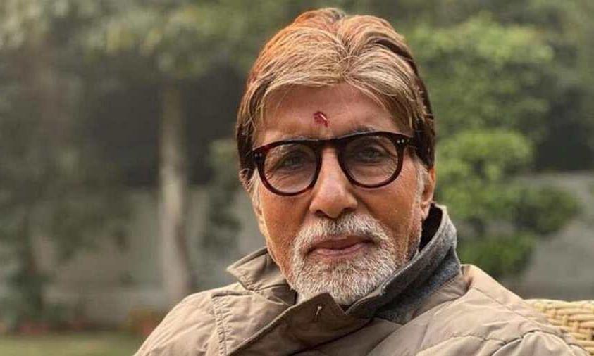 अपनी जिंदगी को 'सफलता की कहानी' नहीं मानते अमिताभ बच्चन...बिग बी ने क्यों कहा ऐसा...