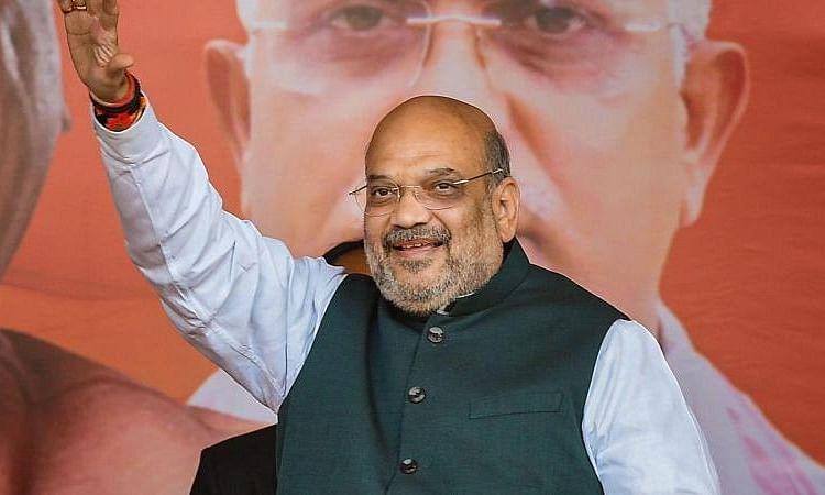 गृहमंत्री अमित शाह ने उठाए 10 बड़े कदम, जिससे दिल्ली में आसान हुई कोरोना की लड़ाई