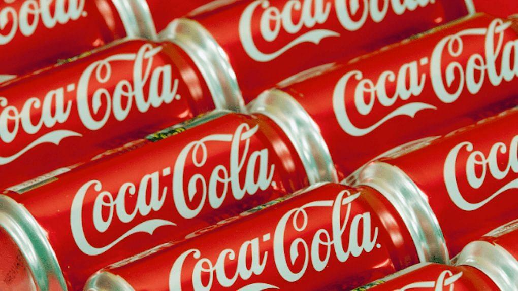 कोका कोला ने शुरू की डिजिटल इंटर्नशिप... बिजनेस के स्टूडेंट्स को मिलेगा फायदा