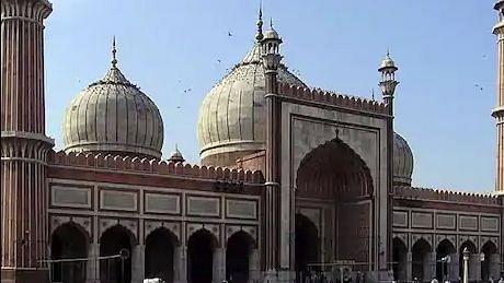 लॉकडाउन हटा तो मस्जिद इंतज़ामिया कमेटी ने जारी की गाइडलाइन, नमाजियों को मानने होंगे ये नियम...