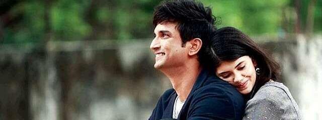 आखिर फैंस की नहीं चली, सुशांत की आखिरी फिल्म डिजिटल प्लेटफॉर्म पर ही होगी रिलीज