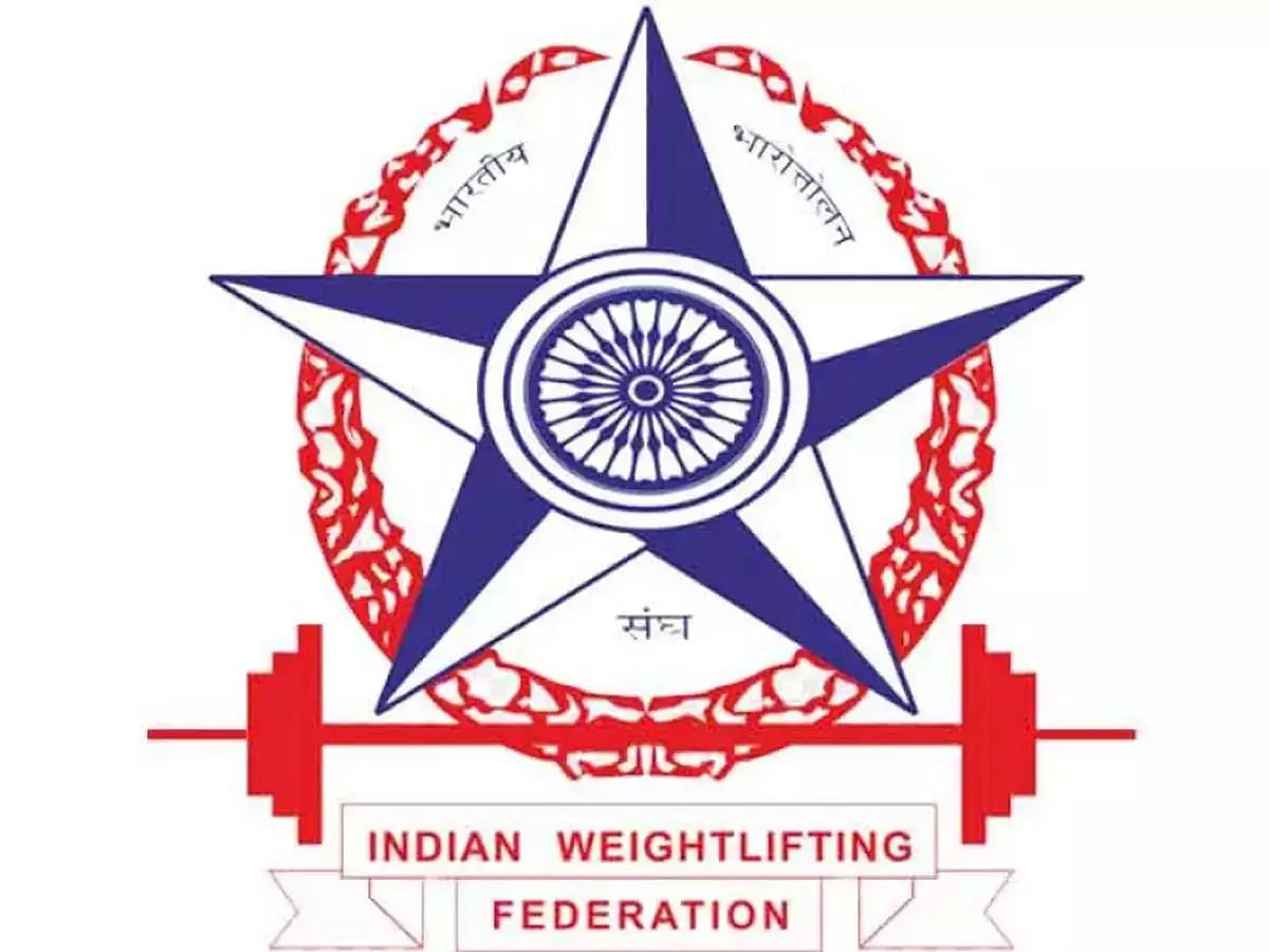 Indian Weightlifting Federation