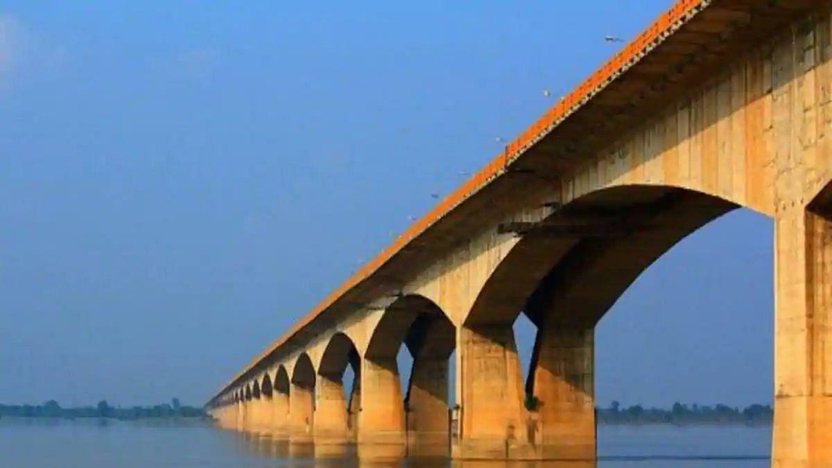 चीन के बहिष्कार में लीड ले गये नीतीश, कैंसिल कर दिया पटना में पुल बनाने का टेंडर