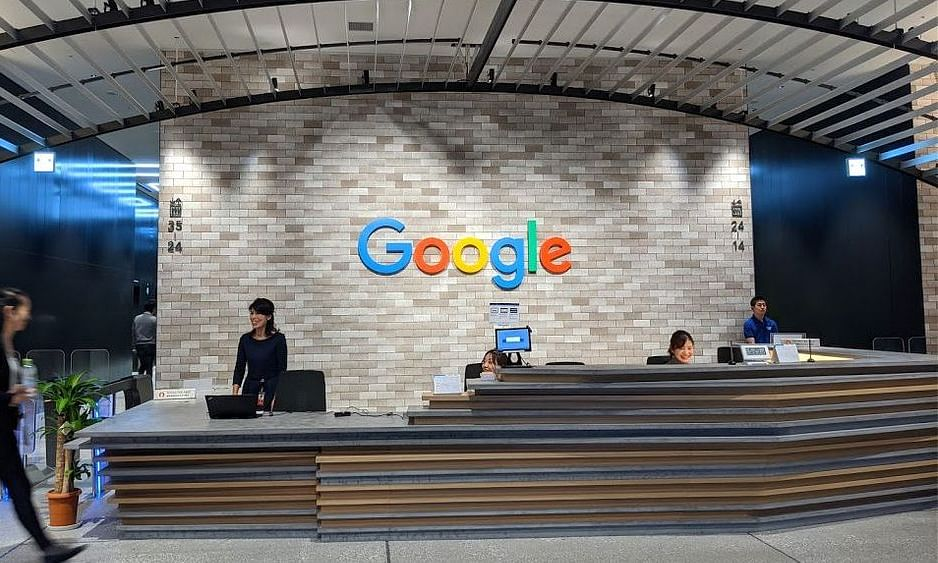 गूगल एंड्रॉएड डेवलपर चैलेंज के 10 विजेताओं में से 3 भारतीय