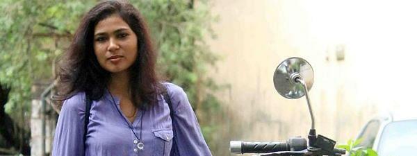 Rehana fatima