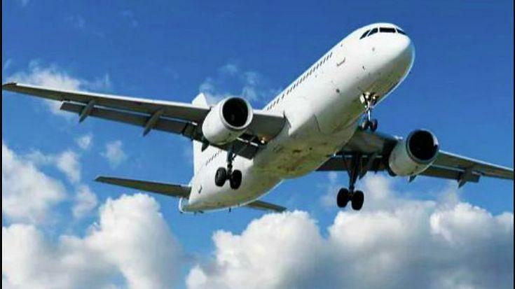 इंटरनेशनल फ्लाइट्स की उड़ान 15 जुलाई तक थमी, कुछ चुनिंदा रूट्स पर मिल सकती है अनुमति