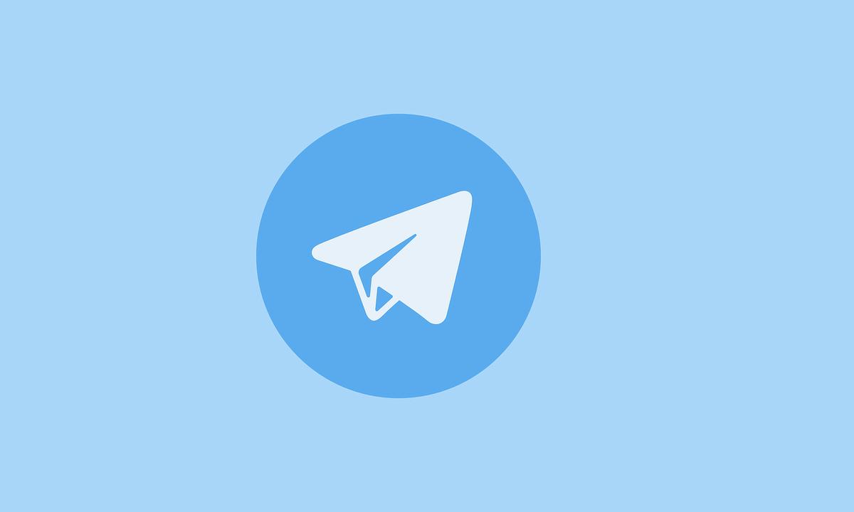 टेलीग्राम ने जोड़े ये नए फीचर्स...अब App यूज करना हुआ और interesting