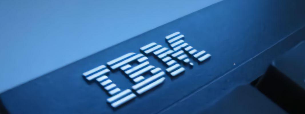 IBM का ऐलान : नौकरी चाहने वालों के लिए मुफ्त डिजिटल लर्निंग प्लेटफॉर्म