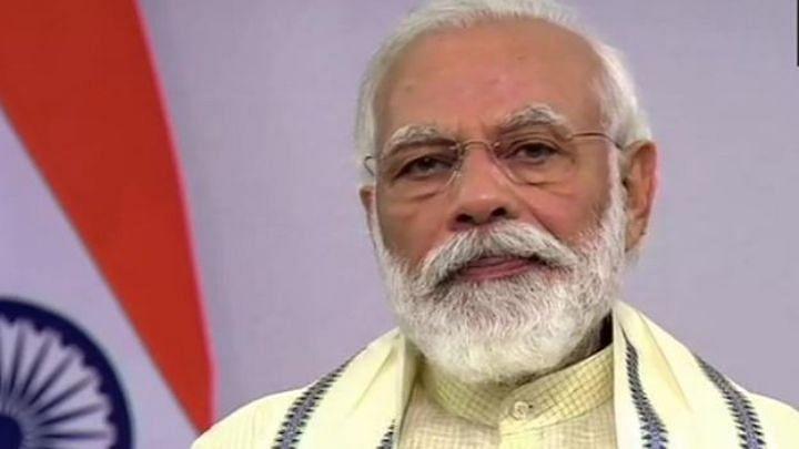 अनलॉक-1 के बाद दिखी लापरवाही चिंता का कारण, कोई भी नियम से ऊपर नहीं: PM मोदी
