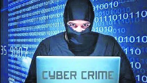 सरकार ने किया सतर्क, कोरोना जानकारी के नाम पर आपका बैंक खाता खाली कर सकते हैं साइबर क्रिमिनल...
