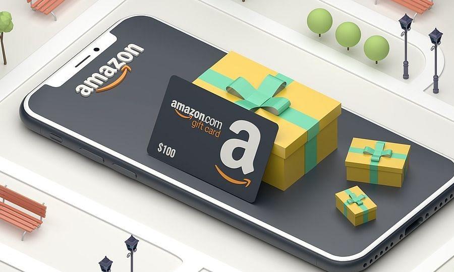 प्राइम वीडियो में लाइव टीवी भी जोड़ सकती है Amazon : रिपोर्ट