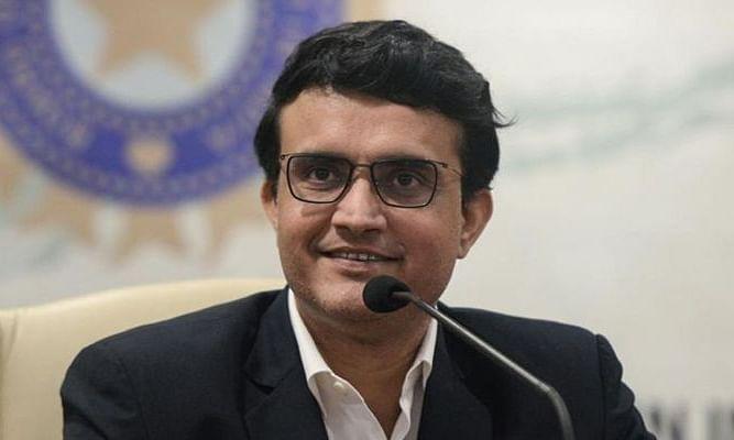 Happy Birthday Dada: 48 साल के हुए 'प्रिंस ऑफ कोलकाता', बधाइयों का लगा तांता
