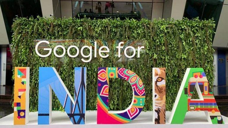 Google ने शुरू की ये नई पहल, 10 लाख टीचर शिक्षित करेगा, डिजिटलाइजेशन पर 75 हजार करोड़ का निवेश