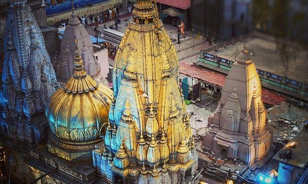 सावन में वाराणसी के मंदिरों के लिए बने सख्त नियम... उल्लंघन करने पर तुरंत बंद कर दिए जाएंगे द्वार
