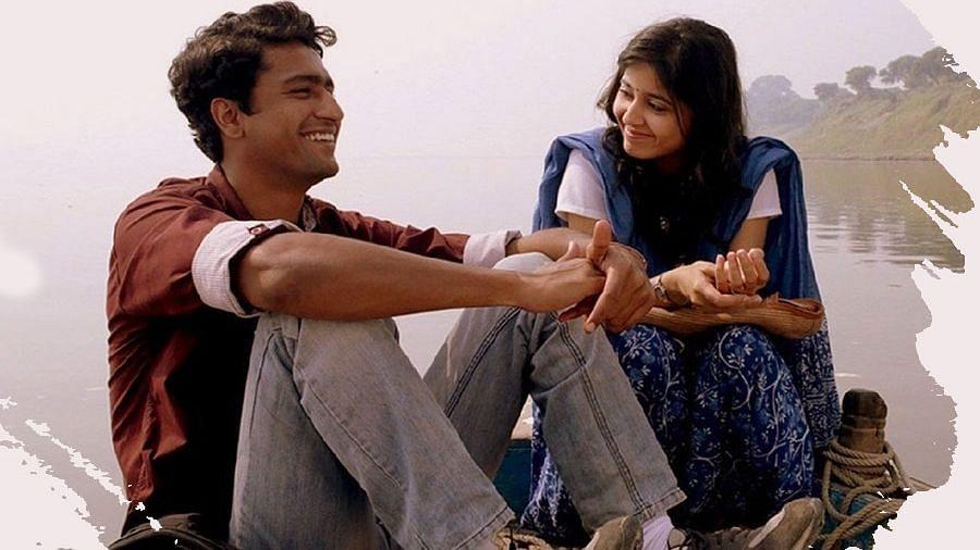 अयोध्या में युवक संग सात फेरे लेकर किन्नर ने की नए जीवन की शुरूआत