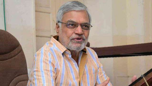 राजस्थान: BSP विधायकों के कांग्रेस में विलय पर BJP विधायक ने हाईकोर्ट में दायर की दूसरी याचिका