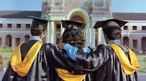 ऑनलाइन क्लासेस वाले विदेशी छात्रों को छोड़ना होगा अमेरिका, भारत के लिए भी बड़ा झटका