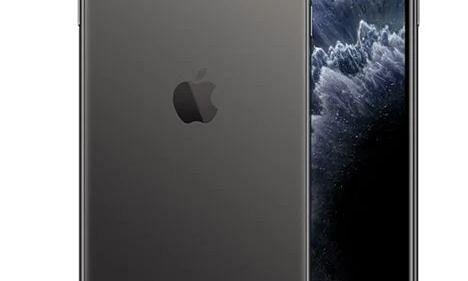 आईफोन लवर्स के लिए बड़ी खबर, अक्टूबर में एप्पल लॉन्च कर सकता है आईफोन-12 बेहतरीन फीचर्स के साथ