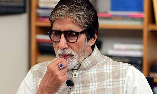 अमिताभ बच्चन के 26 स्टाफ सदस्यों की कोरोना रिपोर्ट नेगेटिव, 28 लोग क्वारंटीन में