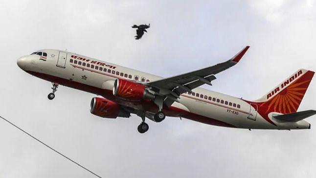 Air India के पायलटों की सैलरी में कटौती का विरोध, ICPA ने की प्रबंधन और अधिकारियों के रवैये की आलोचना