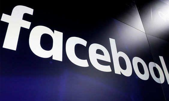 पहले से भी बेहतर होगी प्राइवेसी एण्ड सेफ्टी, मैसेंजर के लिए App लॉक लेकर आया फेसबुक