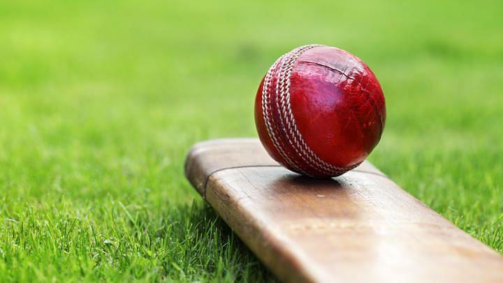 क्रिकेट: सौराष्ट्र के पूर्व कोच बाबाभाई जोशी का निधन