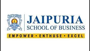 जयपुरिया स्कूल ऑफ बिजनेस ने की टीचर्स के लिए अकादमी की शुरुआत