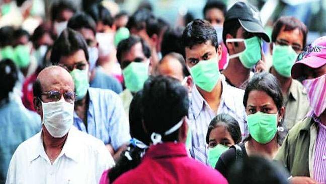 फ्लू व सांस के मरीजों से कोरोना संक्रमण का सबसे ज्यादा खतरा, केंद्र जल्द ही देगा राज्य सरकारों को दिशा-निर्देश