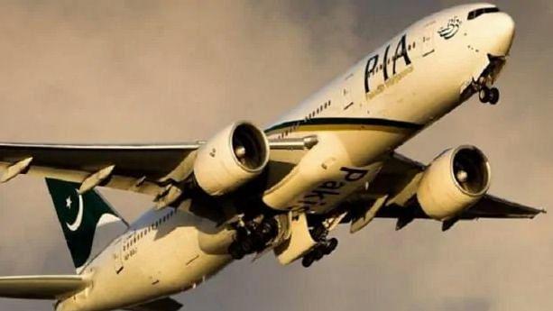 फर्जी पायलट लाइसेंस स्कैम: पाकिस्तान की इंटरनेशनल बेइज्जती, यूरोप ने PIA पर लगाया 6 महीने का बैन