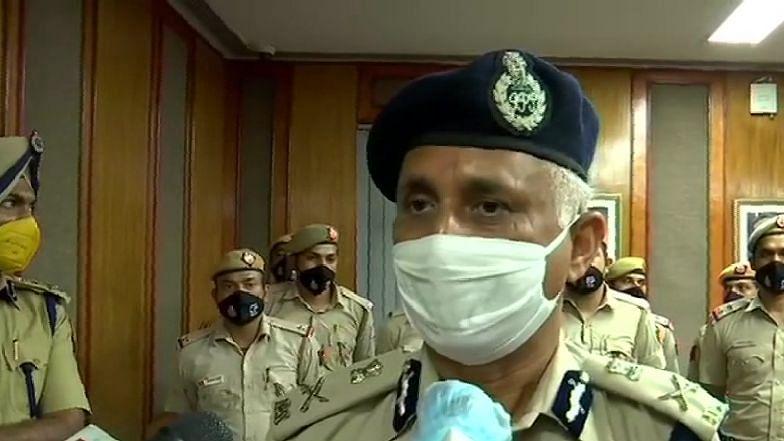 दिल्ली पुलिस की नेक पहल, AIIMS में शुरू किया प्लाज्मा डोनेशन अभियान