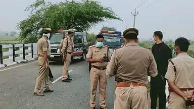 Kanpur encounter: कौन है ये विकास दुबे, राजनाथ सरकार में थाने में घुसकर भून दिया था राज्यमंत्री को, देखें हिस्ट्री शीट