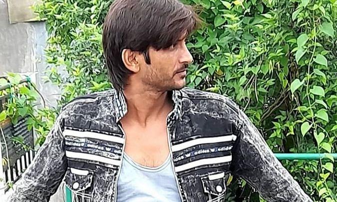 सामने आया सुशांत का हमशक्ल, सोशल मीडिया पर वीडियो viral, किसी ने खूब सराहा, तो कोई कर रहा ट्रोल