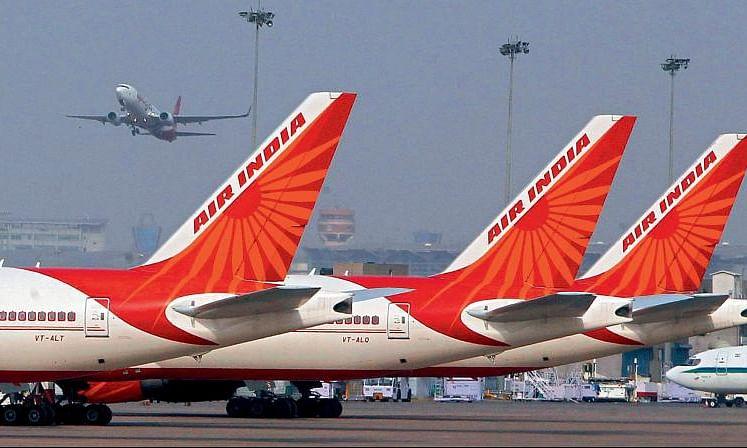 अंतर्राष्ट्रीय यात्रा में क्या हैं 'एयर बबल्स'? भारत ने अमेरिका और फ्रांस के साथ किया समझौता, जानें फायदे...